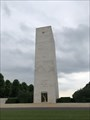 Image for Netherlands American Cemetery and Memorial - Margraten, NL