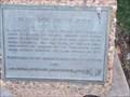 Image for Payne Boomer Campsite - Oklahoma City, OK