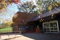 Image for Cumberland Gap National Historical Park - Middlesboro, KY