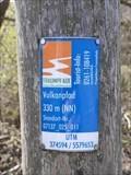 Image for 330 m - Vulkanpfad - Ettringen, RP, Germany