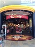 Image for Disney Store - White Marsh, MD