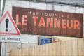 Image for Publicité Le Tanneur, Cinq Mars la Pile, Centre, France