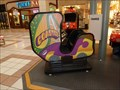 Image for Coaster Ride - Cottonwood Mall - Rio Rancho, New Mexico