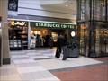 Image for Starbucks - Edmonton Centre - Edmonton, Alberta