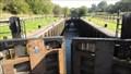 Image for Lock 4 On The Millennium Ribble Link - Preston, UK