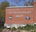 Image for Lakewood Police