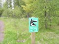 Image for Gitchi Gami Bike Trail - Gooseberry State Park - Two Harbors, MN