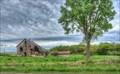 Image for Overworked Barn - Wapello IA
