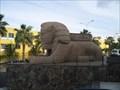 Image for Las Palmas de Gran Canaria