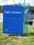 Image for Ogier Gardens - Jacksonville, FL