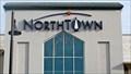 Image for Northtown Mall - Spokane, WA
