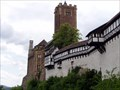 Image for Wartburg Castle