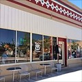 Image for Dar's Route 66 Diner -- Winslow AZ