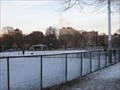 Image for Boston Common, Boston, MA