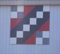 Image for Jacob's Ladder - Highway 11 - Shullsburg, WI