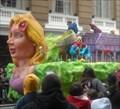 Image for Mobile Mardi Gras Mobile, AL