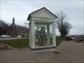 Image for Legend of Riga - Riga, Latvia