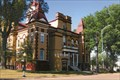 Image for Gibson County Courthouse - Trenton, TN
