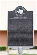 Image for Holland Lodge No. 1 Ancient Free & Accepted Masons of Texas