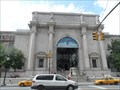 Image for American Museum of Natural History - New York City, NY