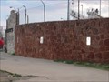 Image for Capitol Hill High School Stadium - Oklahoma City, OK