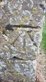 Image for Benchmark - St Peter - Claydon, Suffolk