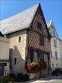 Image for Maison à pans de bois - Luynes - France