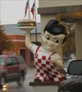 Image for Kip's Big Boy -- Irving TX