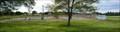 Image for Uxbridge Town Field - Uxbridge MA
