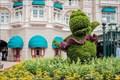 Image for Hippo - Disneyland Paris, FR