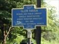 Image for Glen Haven - Scott, NY