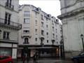 Image for 1 rue Sainte-Croix - Nantes, France