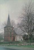 Image for Maria-Magdalena-Kirche -Bovenau, Germany