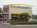 Image for I-4 & County Line McDonald's Lakeland, FL