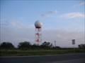Image for Weather Radar - San Angelo Texas