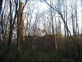 Image for Puritan Brick Plant - Vinton County, Ohio