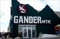 Image for Gander Mtn - Cedar Rapids, IA