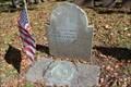 Image for David Sumner - Milton Cemetery - Milton, MA
