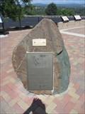 Image for Argonaut Mine - Jackson, CA