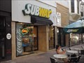 Image for Subway - 105 Hunter Street - Newcastle, NSW, Australia