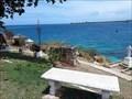 Image for Columbus Park - Jamaica