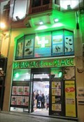 Image for La pharmacie de la Place - Saint-Quentin, France