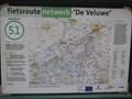 Image for 51 - Leuvenum - NL - fietsroutenetwerk De Veluwe