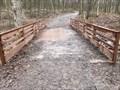 Image for Seidman Park Footbridge - Ada, Michigan