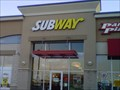 Image for Subway - Victoria St  East, Whitby, Ontario