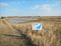 Image for C.W. Scott Viewing Site at Slack Slough - Red Deer, Alberta
