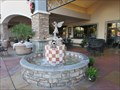 Image for Sipping Fairy Fountain - Chandler, Arizona