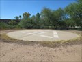 Image for ASU Helicopter Landing Pad - Tempe, Arizona