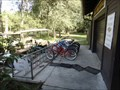 Image for Bicycle Rentals at Hillsborough River State Park - Thonotosassa, Florida