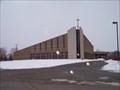 Image for Brighton Church of the Nazarene - Brighton, Michigan